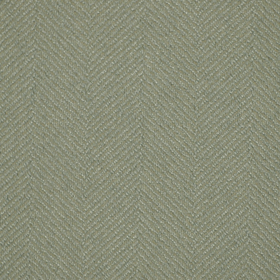 PERFORMANCE TEXTURES Orvis Fabric - Crystal