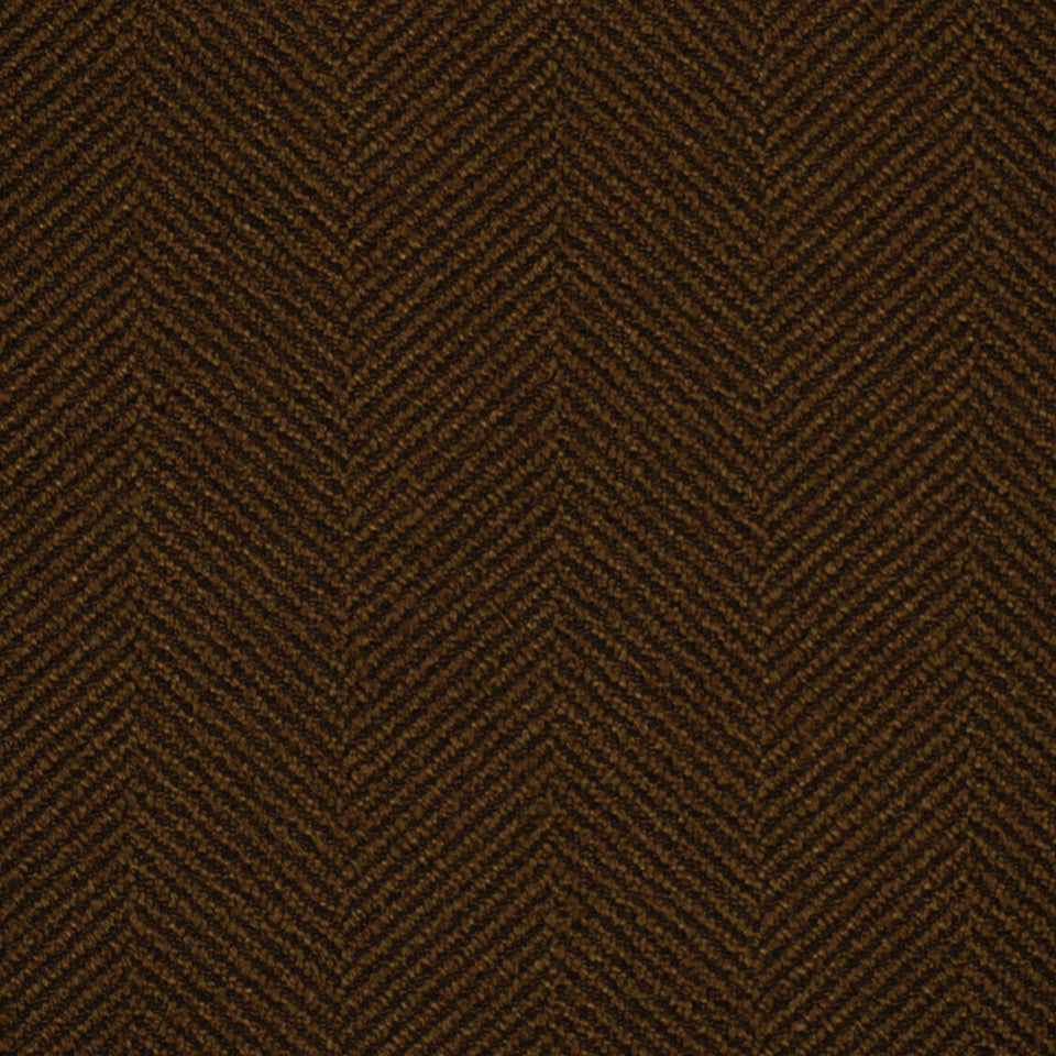 PERFORMANCE TEXTURES Orvis Fabric - Cocoa
