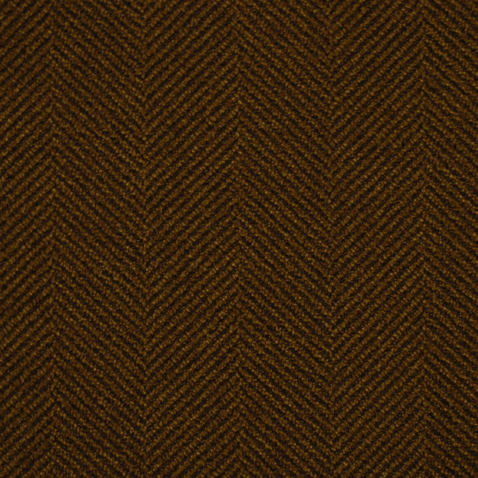 PERFORMANCE TEXTURES Orvis Fabric - Cork