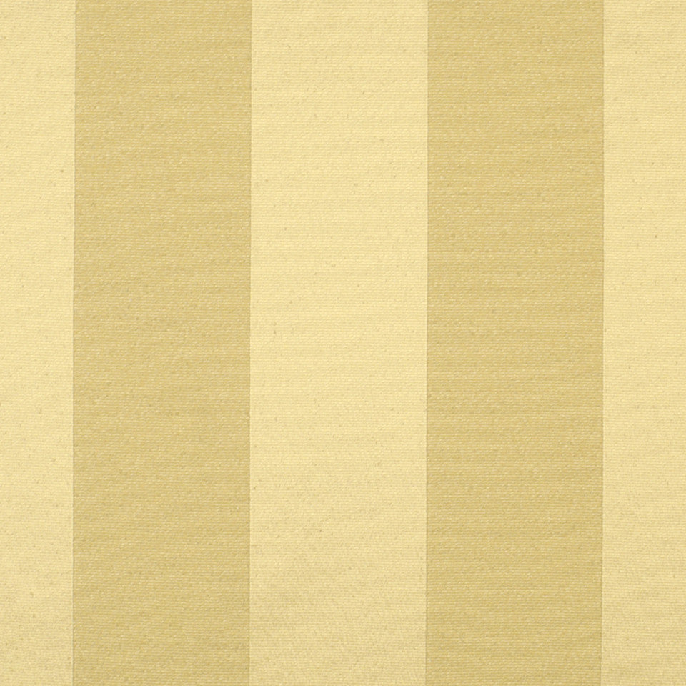 SEAGLASS Thicket Fabric - Creme