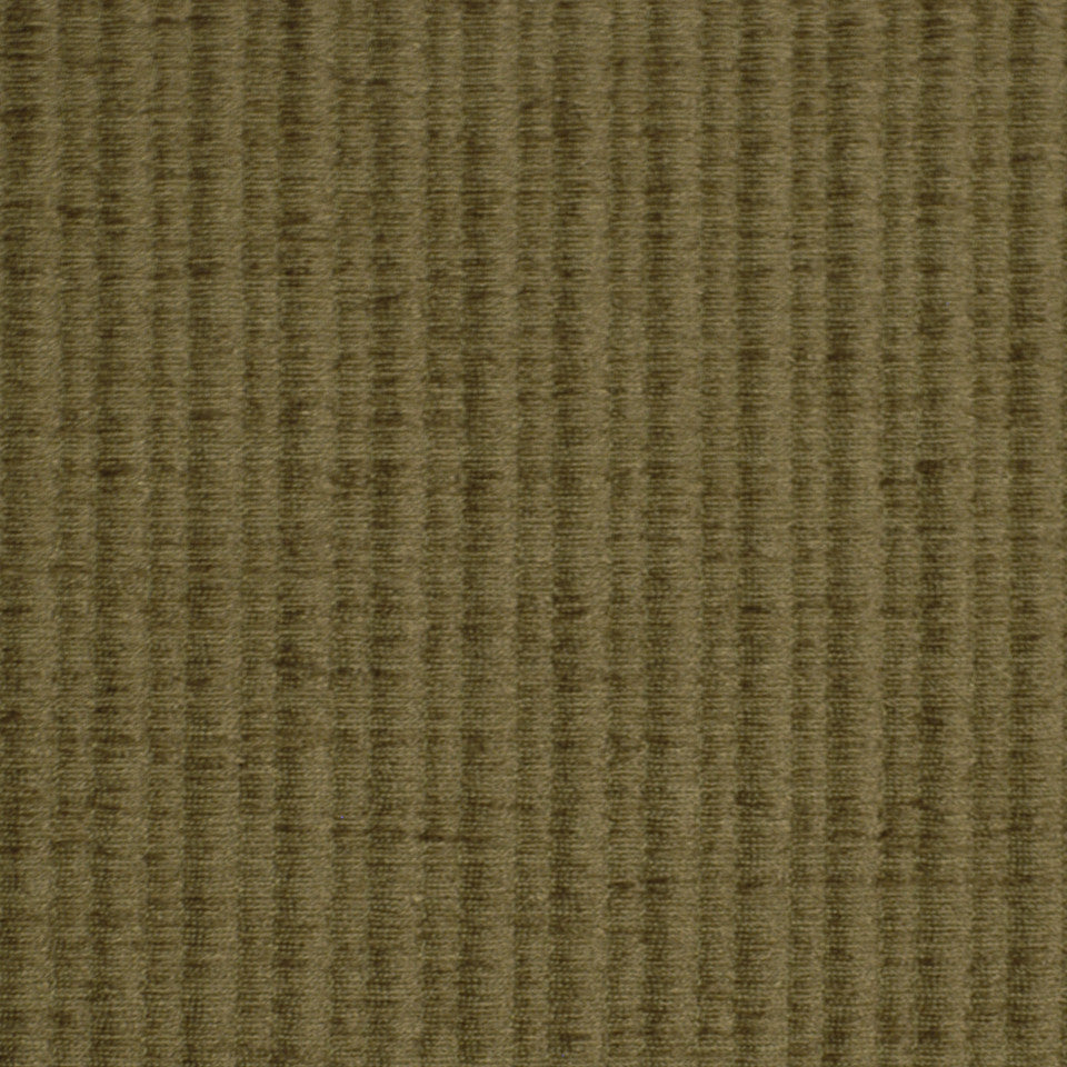 LARRY LASLO RUSTIC CHIC El Tesoro Fabric - Stucco