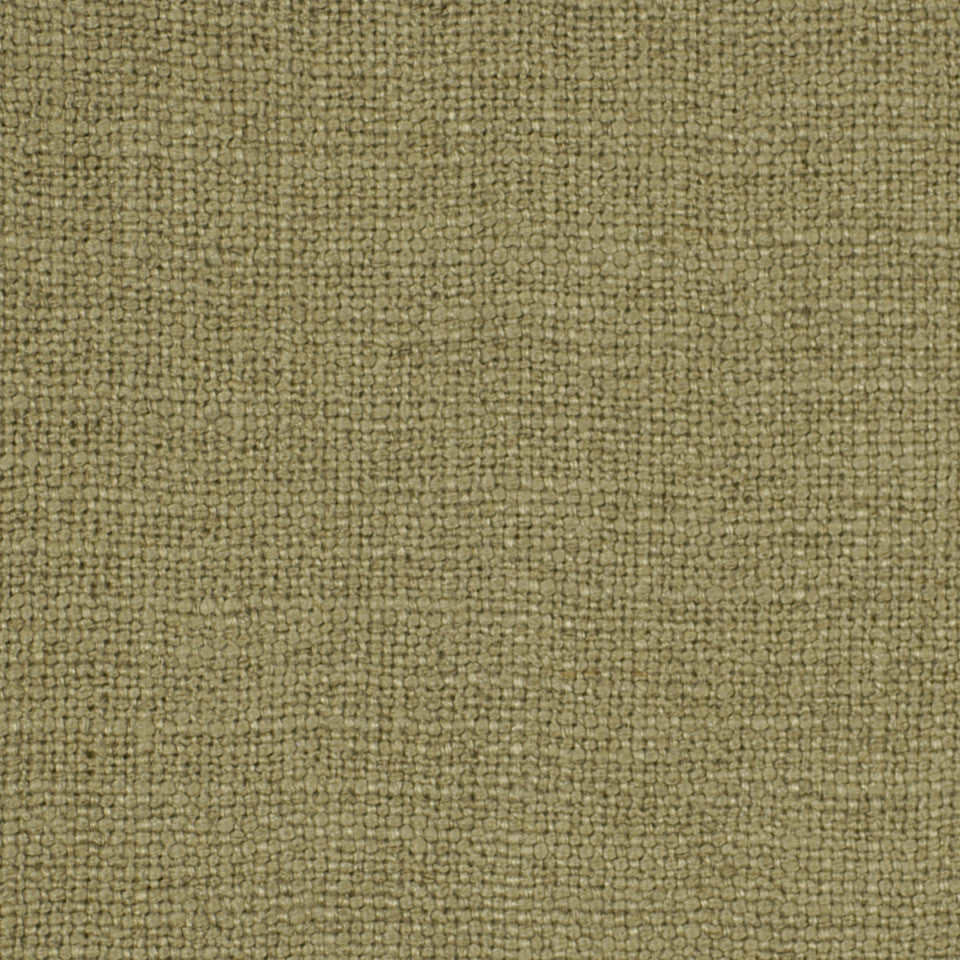 LARRY LASLO RUSTIC CHIC Twin Lakes Fabric - Stucco