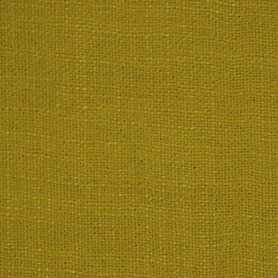 LARRY LASLO RUSTIC CHIC Twin Lakes Fabric - Lemon Curry