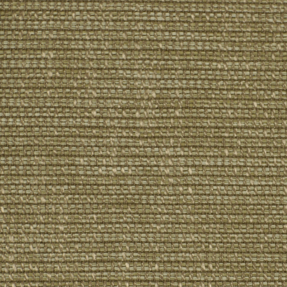 LARRY LASLO RUSTIC CHIC Mesa Fabric - Stucco