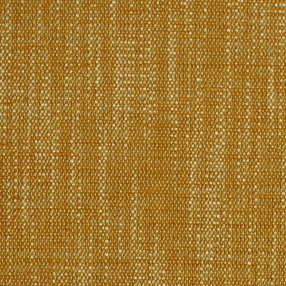LARRY LASLO MIAMI BEAT Aventura Fabric - Tangerine