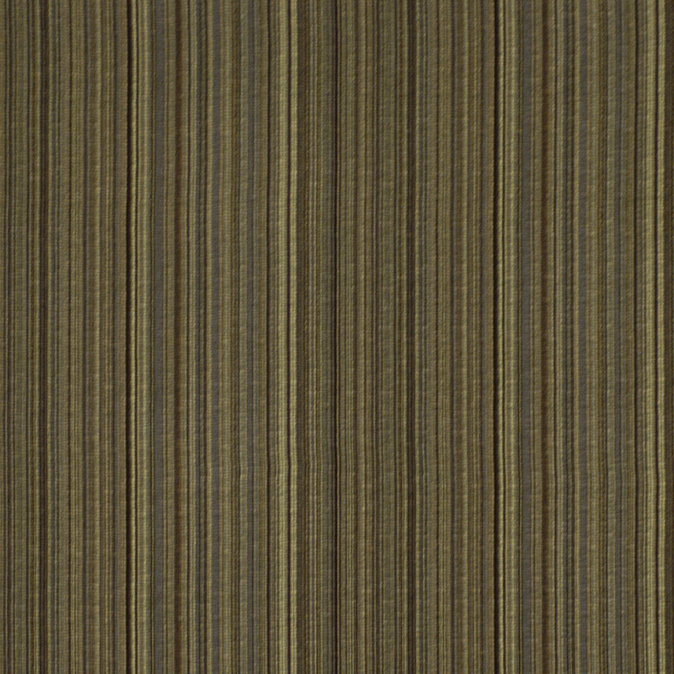 LARRY LASLO RUSTIC CHIC New Riviera Fabric - Cobblestone