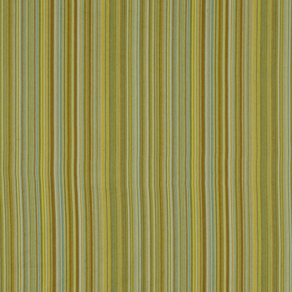 LARRY LASLO MIAMI BEAT New Riviera Fabric - Aquatic