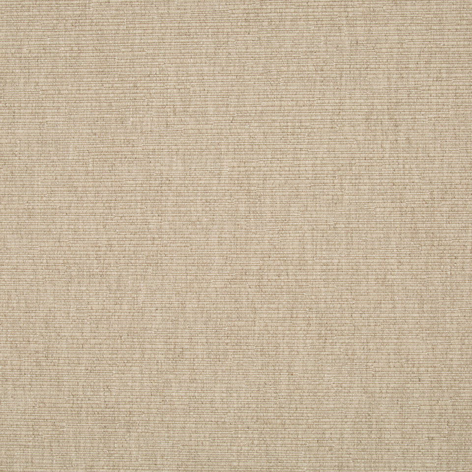 RIBBED TEXTURES Happy Hour Fabric - Stucco
