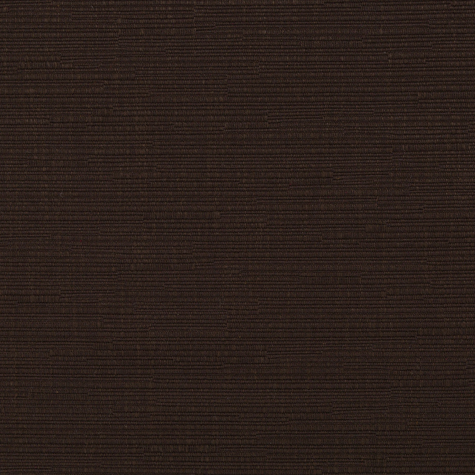 RIBBED TEXTURES Happy Hour Fabric - Terra