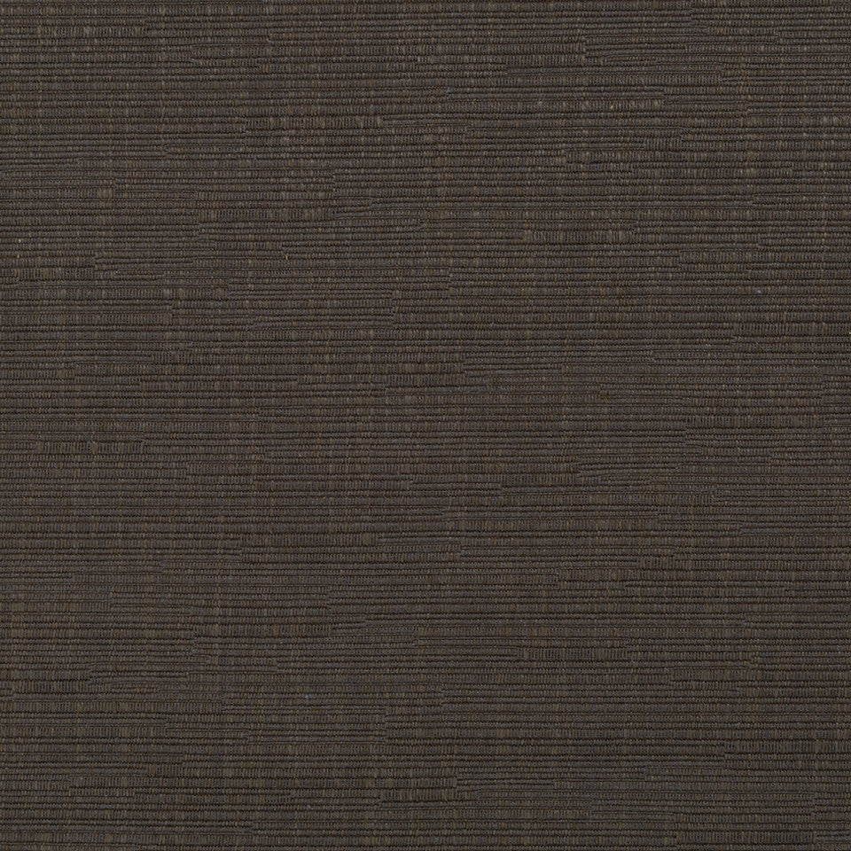 RIBBED TEXTURES Happy Hour Fabric - Cobblestone