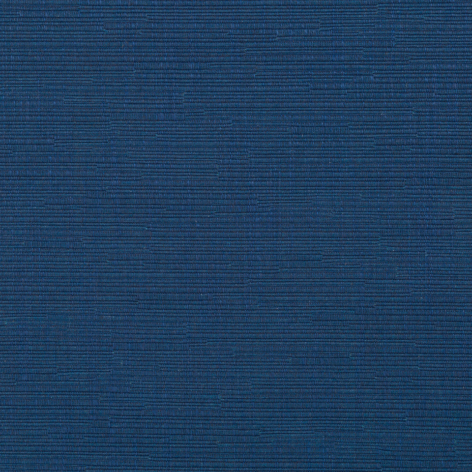 RIBBED TEXTURES Happy Hour Fabric - Cerulean