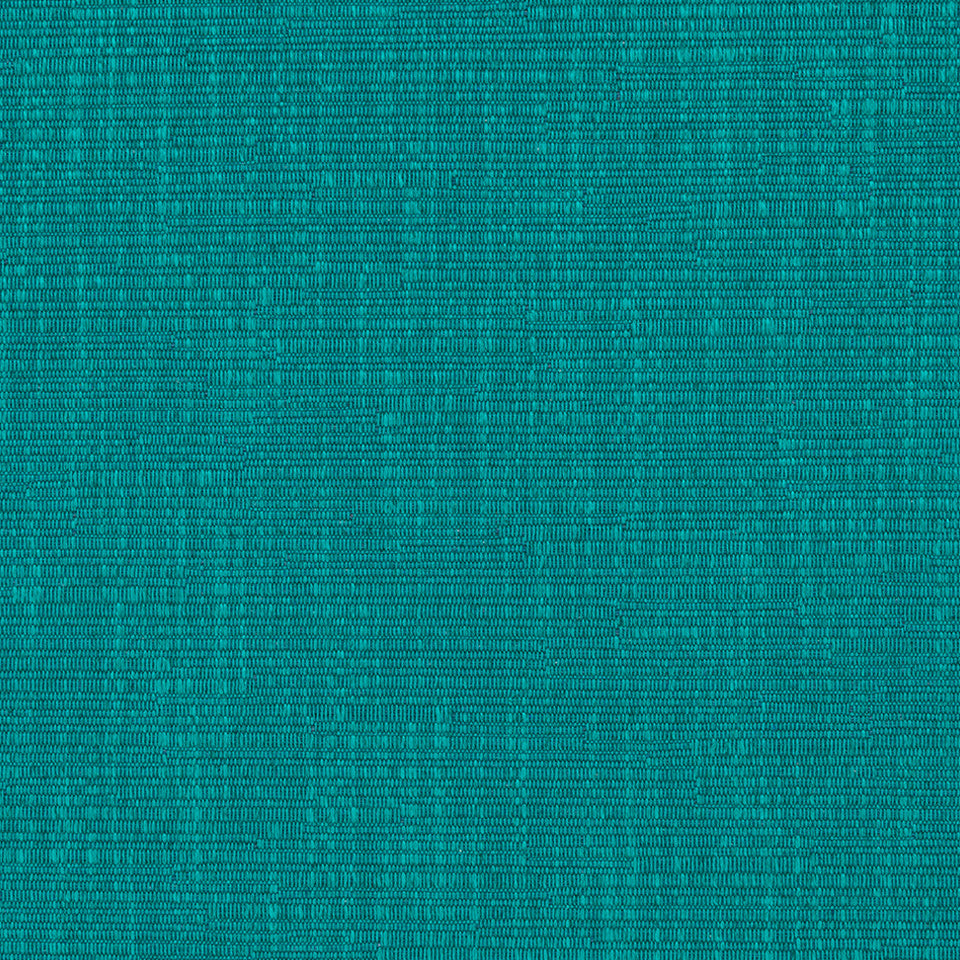 RIBBED TEXTURES Happy Hour Fabric - Aquatic