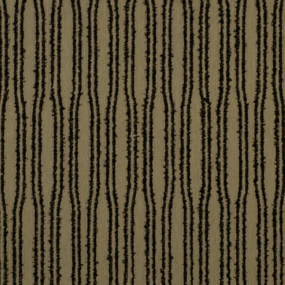 LARRY LASLO RUSTIC CHIC Starwood Fabric - Terra