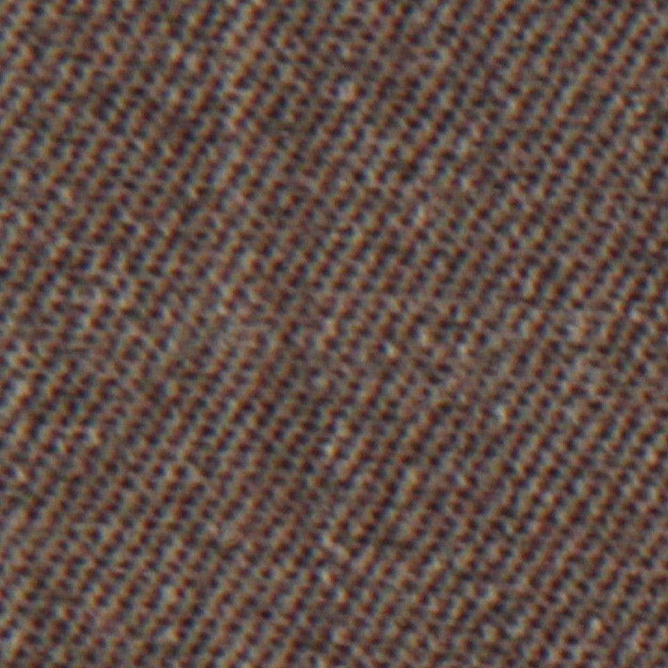 WOOL TEXTURES Wool Twill Fabric - Heather
