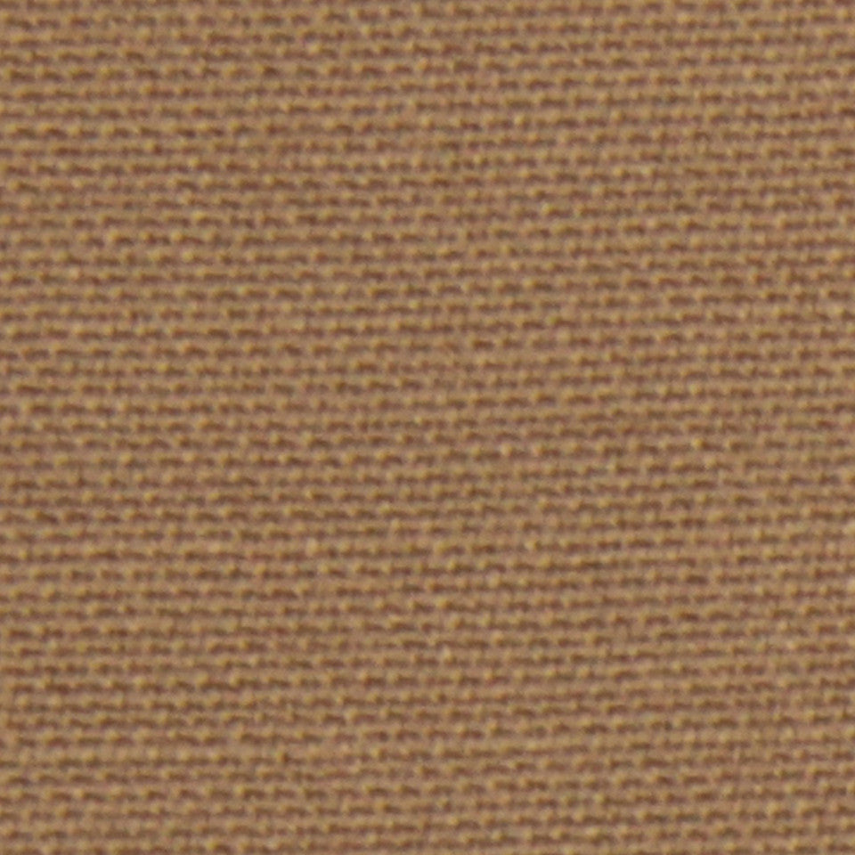 WOOL TEXTURES Wool Twill Fabric - Sand