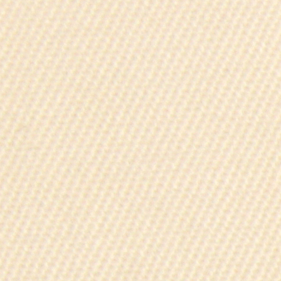 WOOL TEXTURES Wool Twill Fabric - Ivory