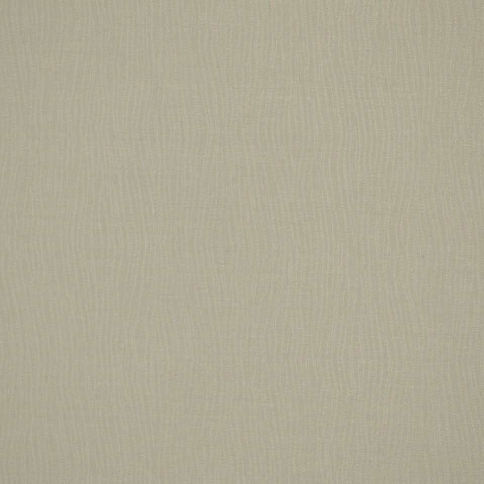 SOLIDS / TEXTURES Engraving Fabric - White