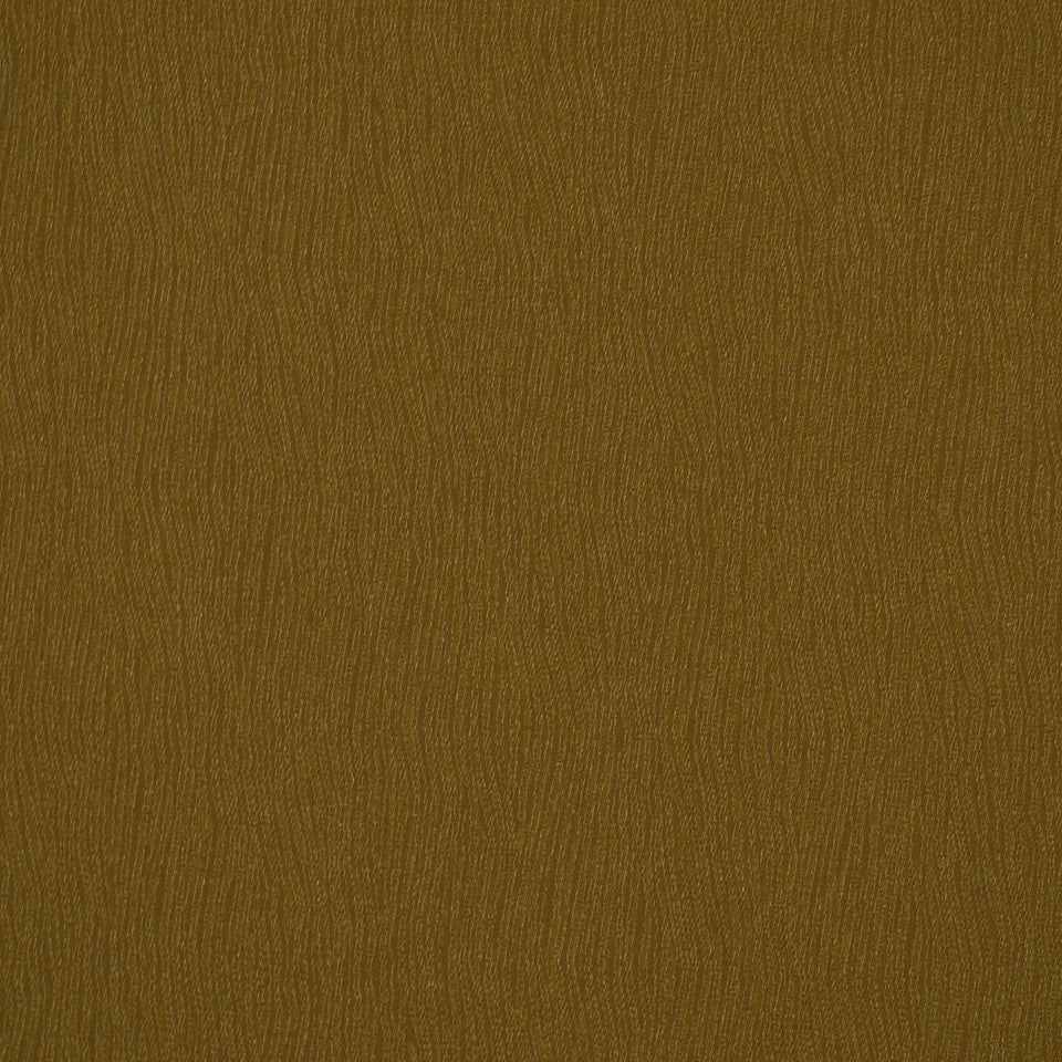 SOLIDS / TEXTURES Engraving Fabric - Ochre