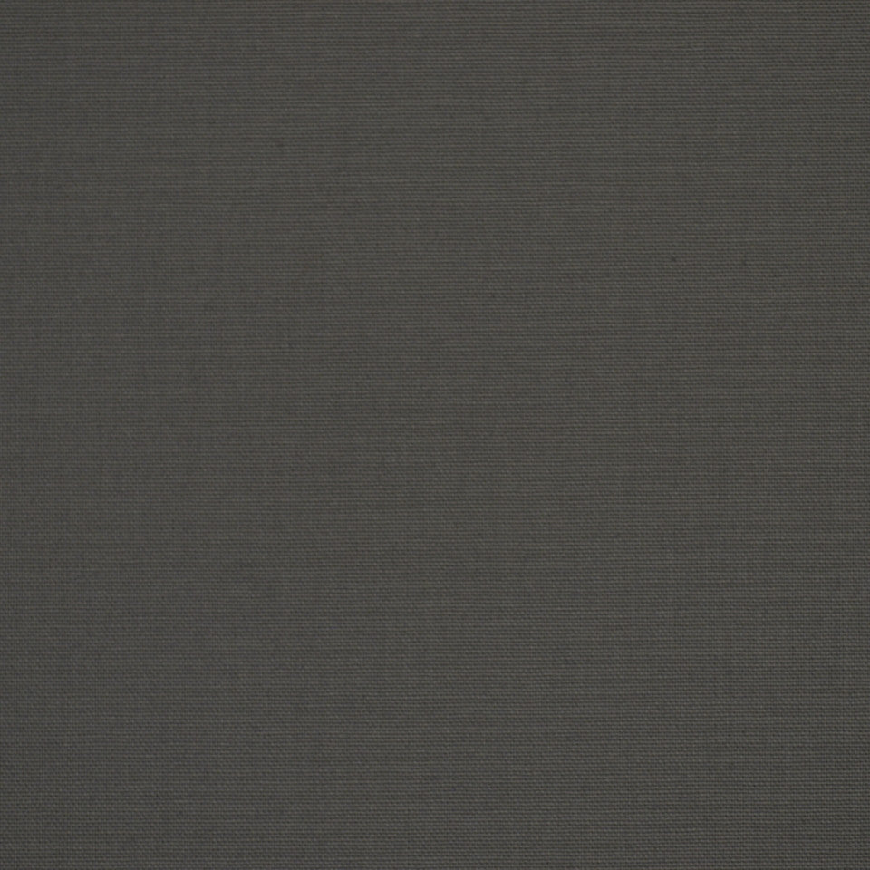 PEWTER-TOURMALINE-BLUEBELL Canvas Duck Fabric - Mist