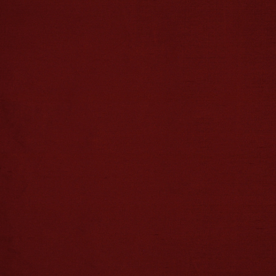 Kalin Fabric - Scarlet