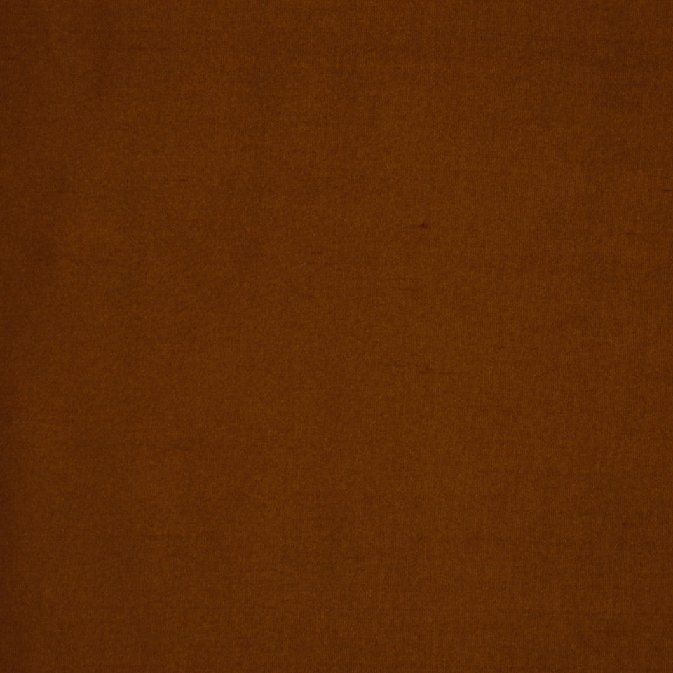 Kalin Fabric - Sienna