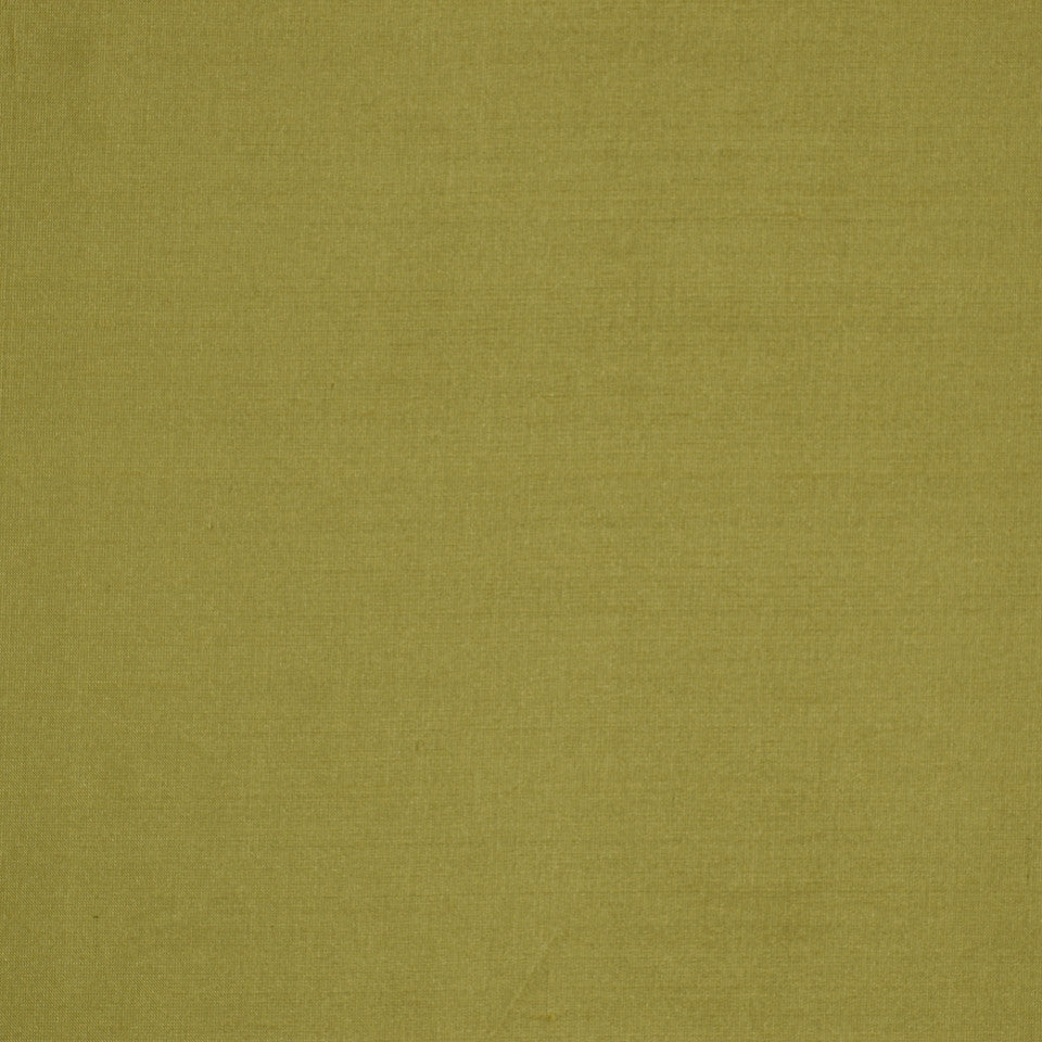 Kalin Fabric - Leaf