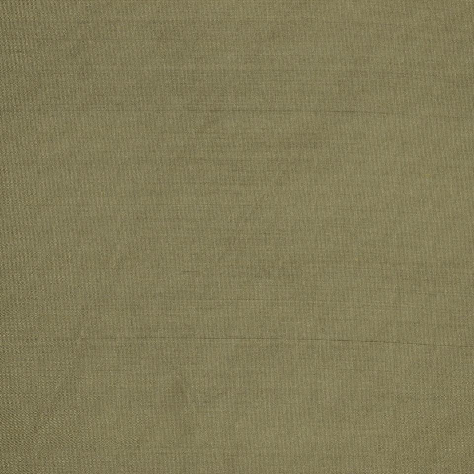 Kalin Fabric - Bhopal