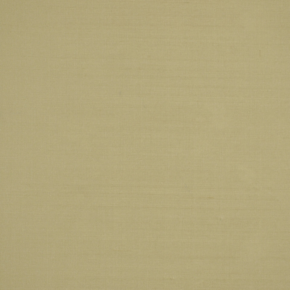 Kalin Fabric - Cream