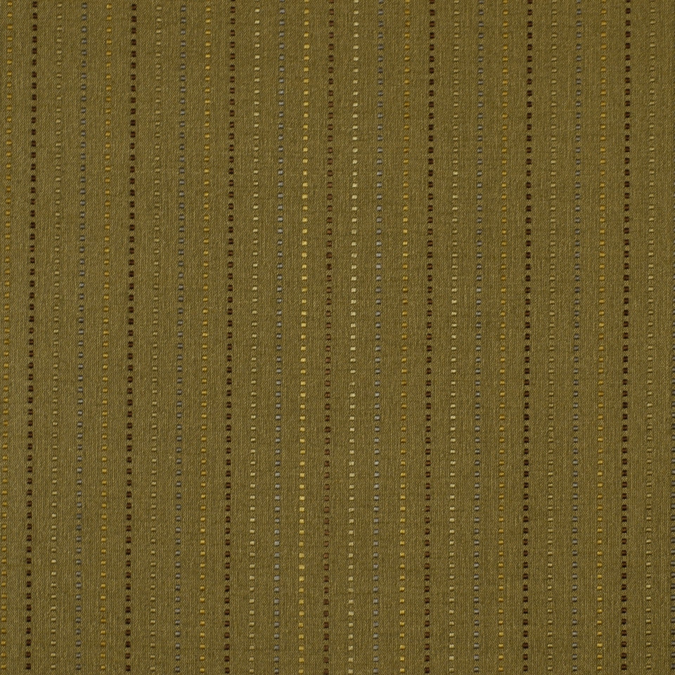 DECORATIVE SOLIDS Taboo Fabric - Olive