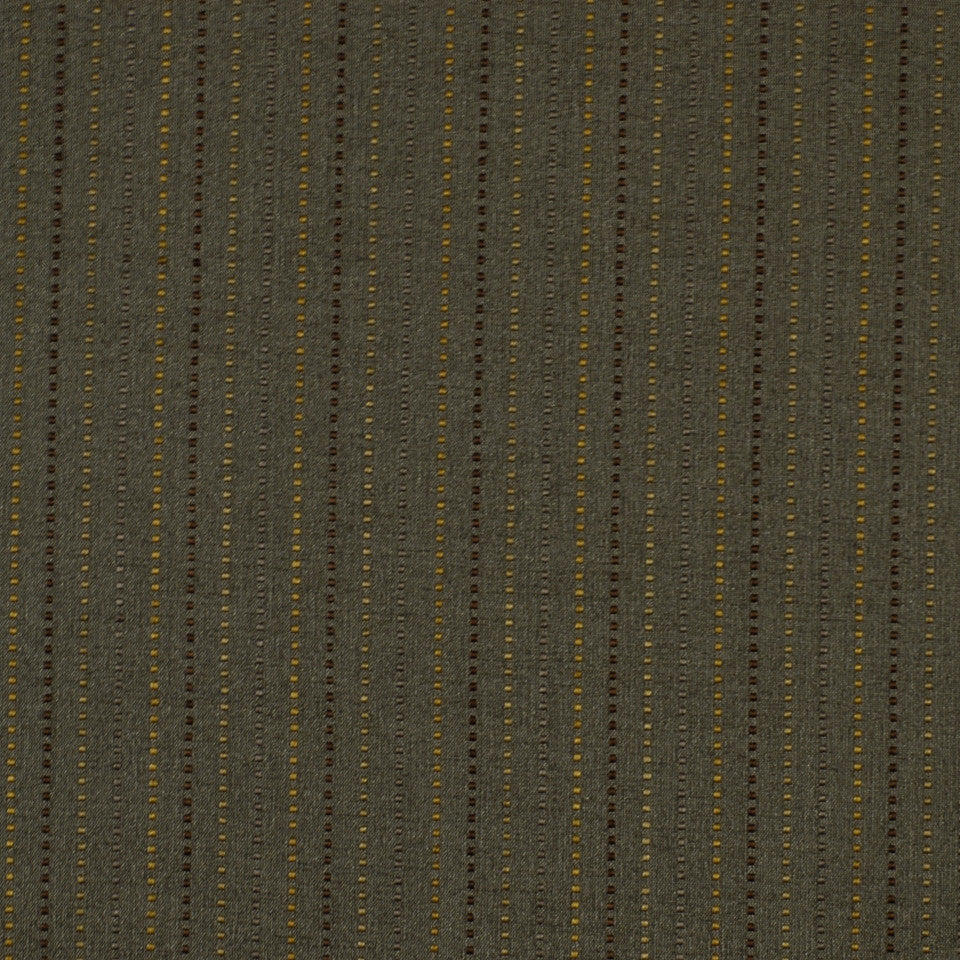 DECORATIVE SOLIDS Taboo Fabric - Steel