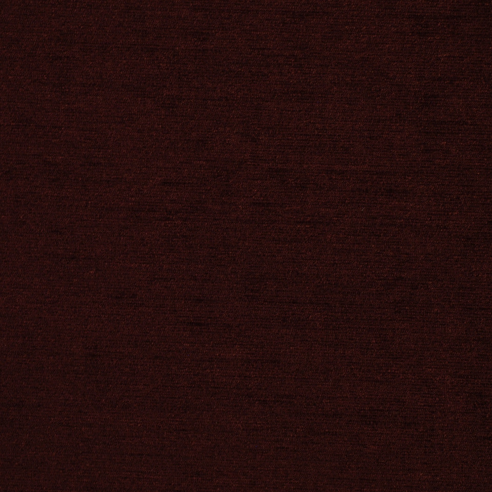 SOLIDS / TEXTURES Just Perfect Fabric - Merlot