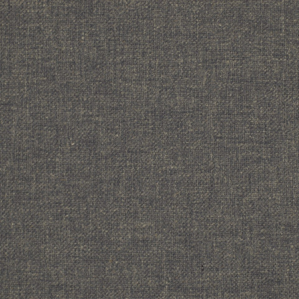 Modern Felt Fabric - Midnight
