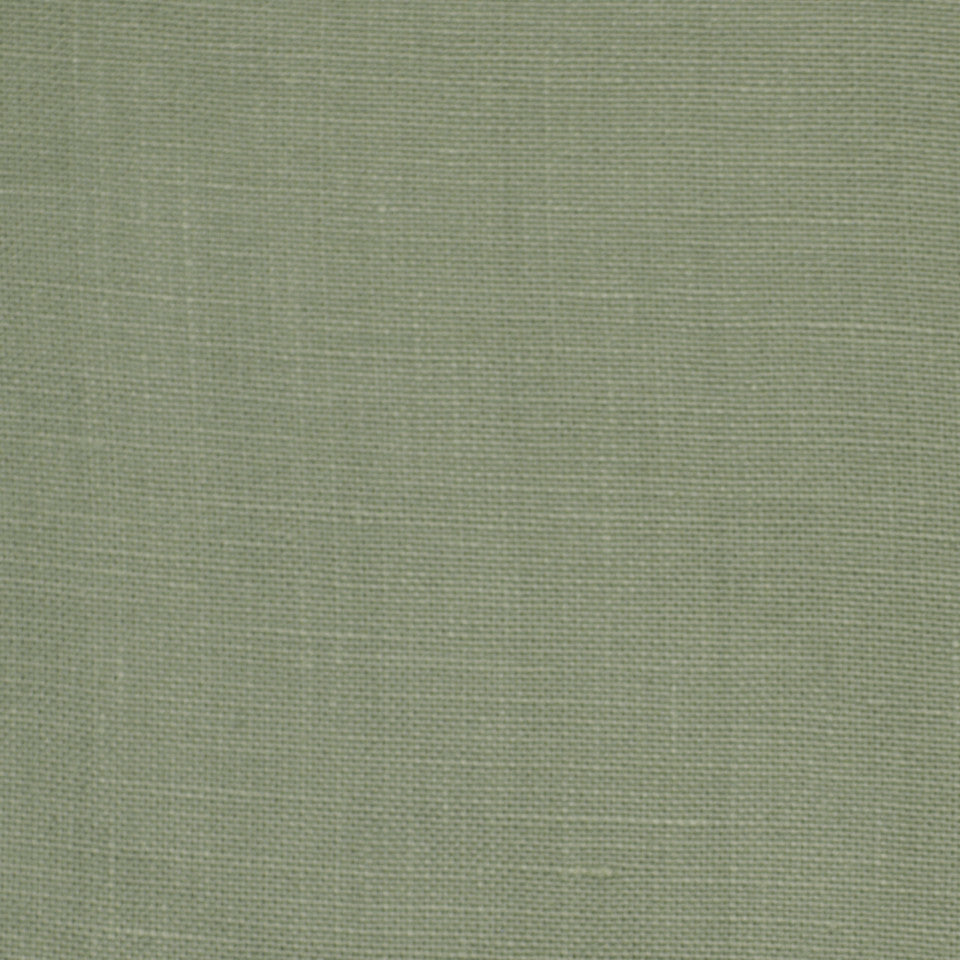 LINEN TEXTURES MP Kilrush Fabric - Azure