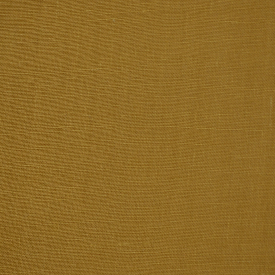 LINEN TEXTURES MP Kilrush Fabric - Wicker
