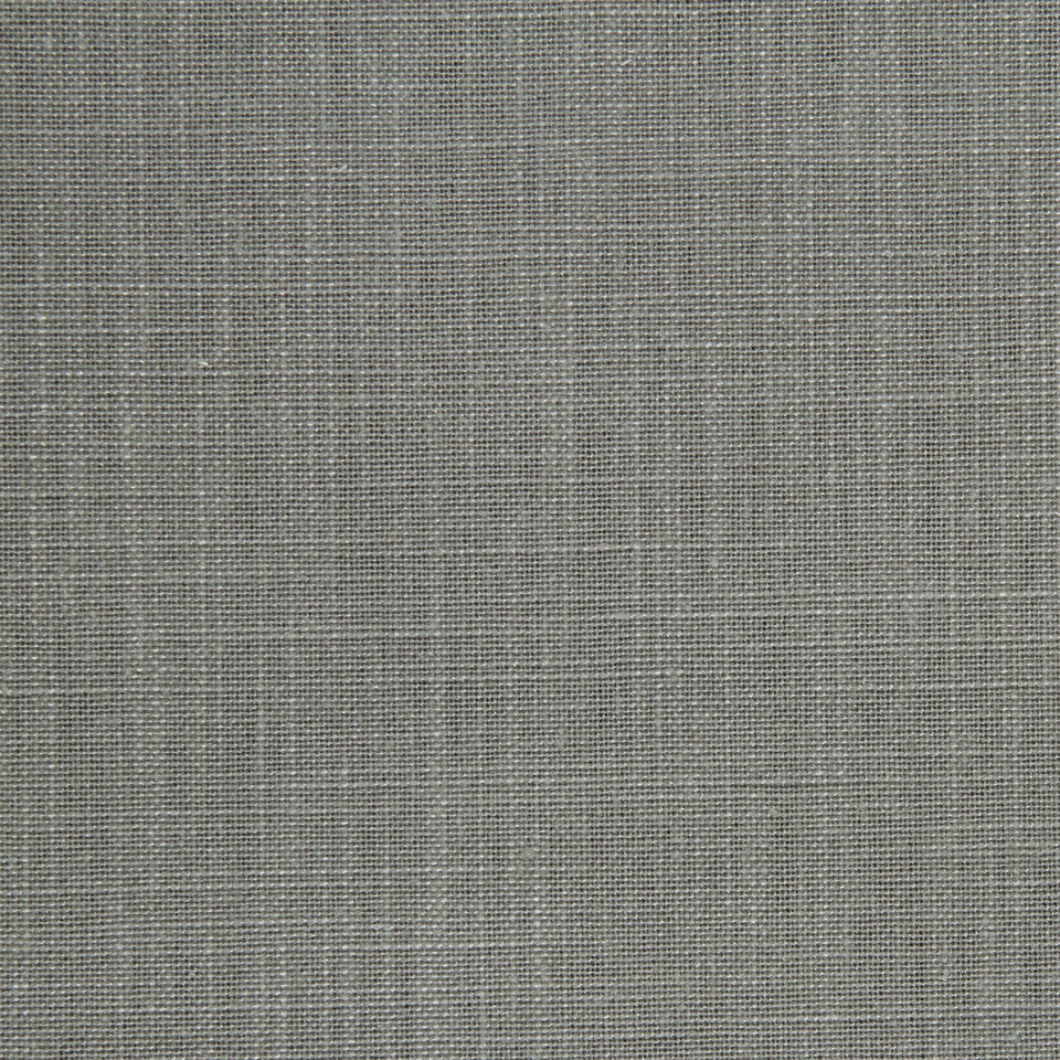 GRAPHITE-NIGHT SKY-GREYSTONE Jaden Fabric - Smoke