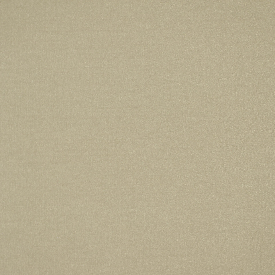 DRAPEABLE SILK LOOKS Tramore II Fabric - Birch