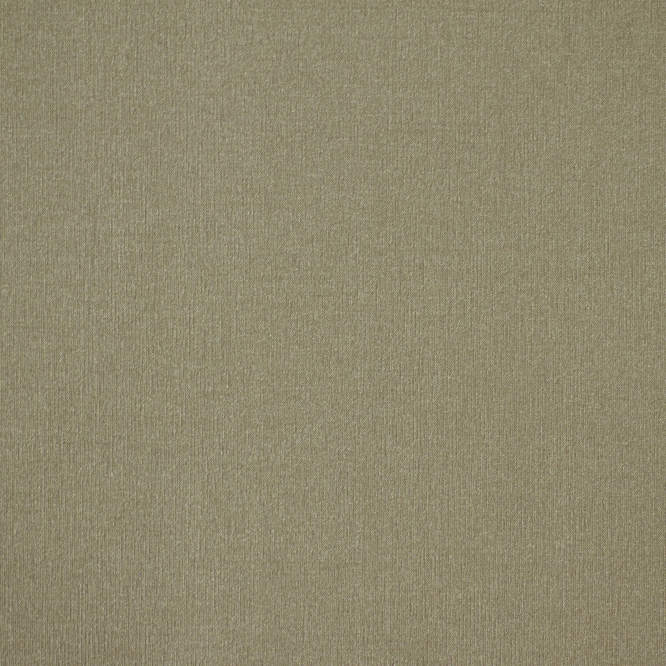 DRAPEABLE SILK LOOKS Tramore II Fabric - Cement