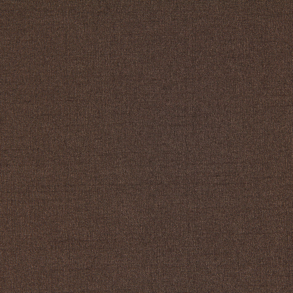 DRAPEABLE SILK LOOKS Tramore II Fabric - Gunmetal
