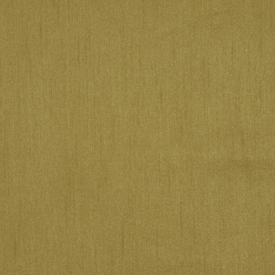 DRAPEABLE SILK LOOKS Tramore II Fabric - Honey