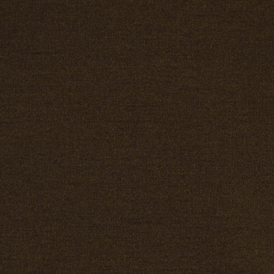 DECORATIVE SOLIDS Tramore II Fabric - Mulberry