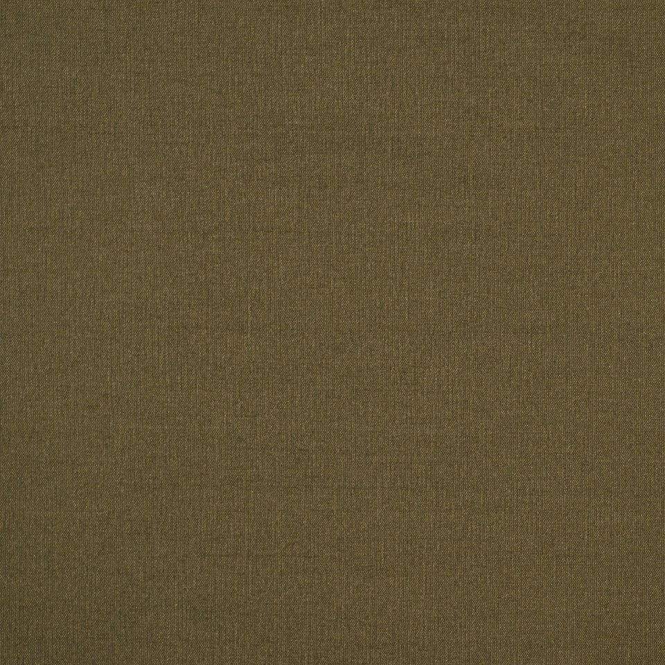 DRAPEABLE SILK LOOKS Tramore II Fabric - Olive