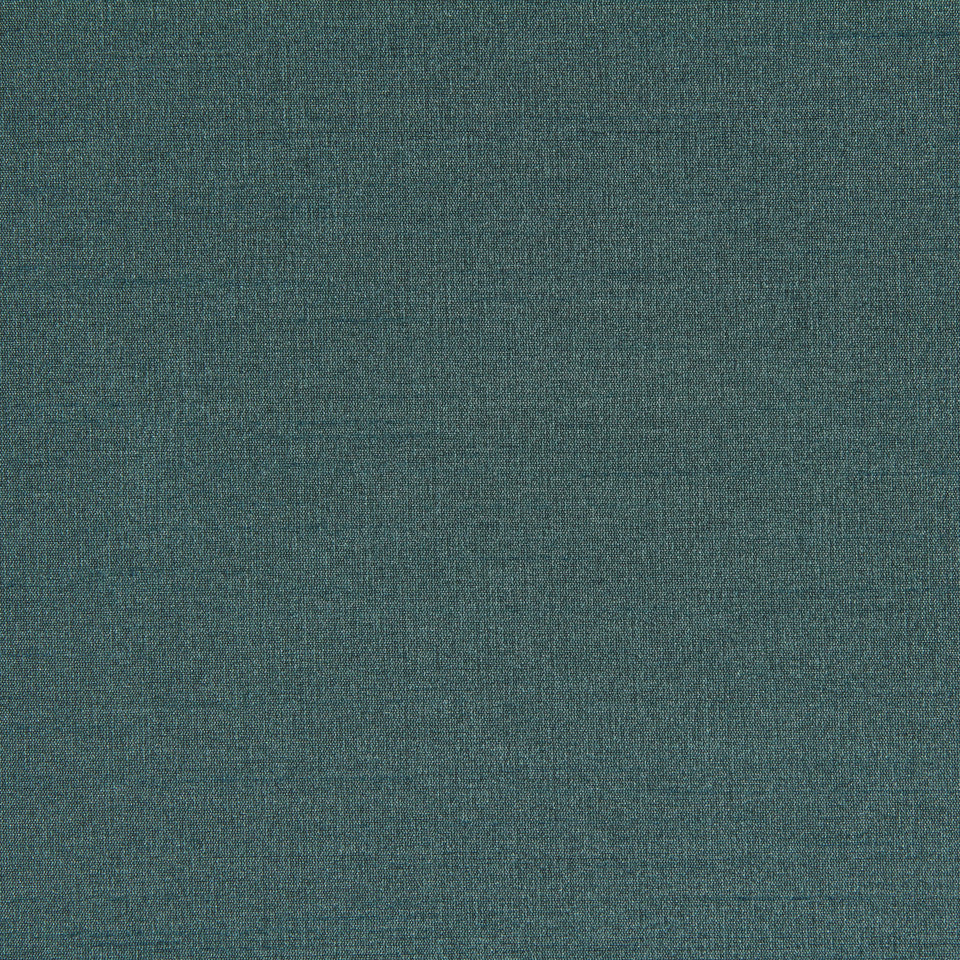 DRAPEABLE SILK LOOKS Tramore II Fabric - Teal