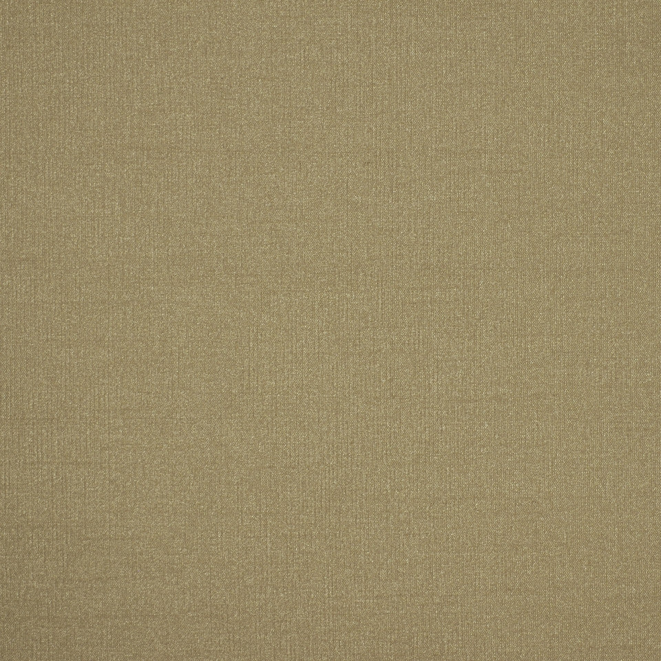 DRAPEABLE SILK LOOKS Tramore II Fabric - Truffle