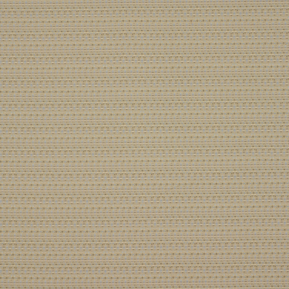 ICE Paoletti Fabric - Ice