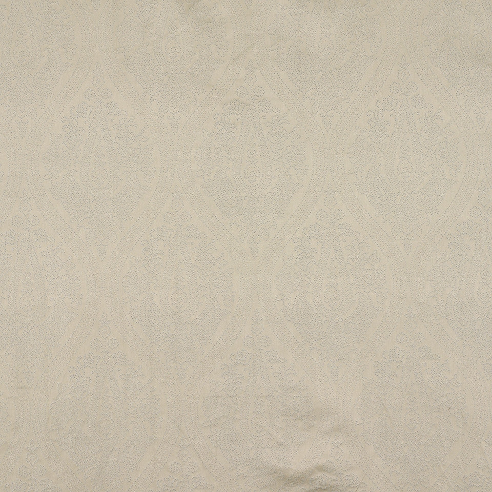 ICE Clarion Fabric - Ice