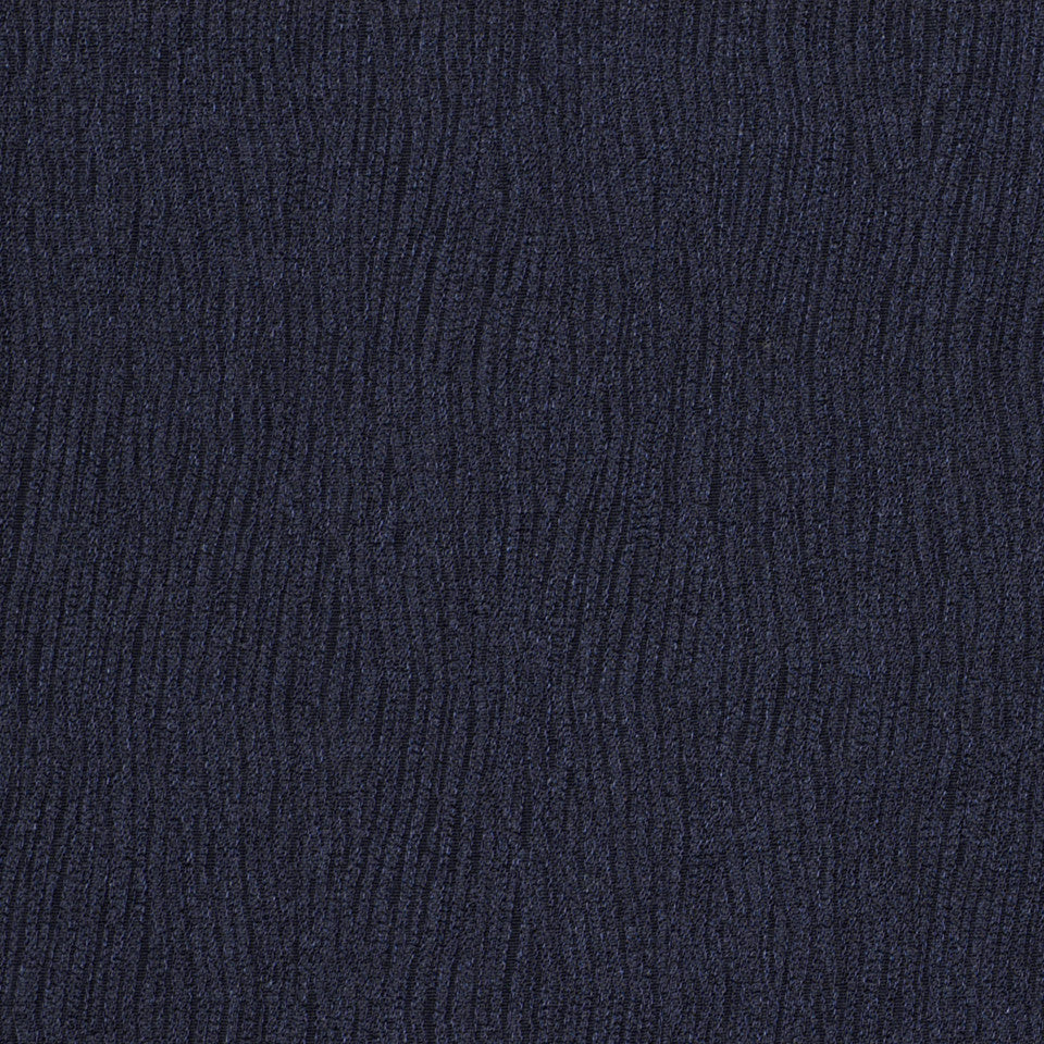 SOLIDS / TEXTURES Engraving Fabric - Cobalt