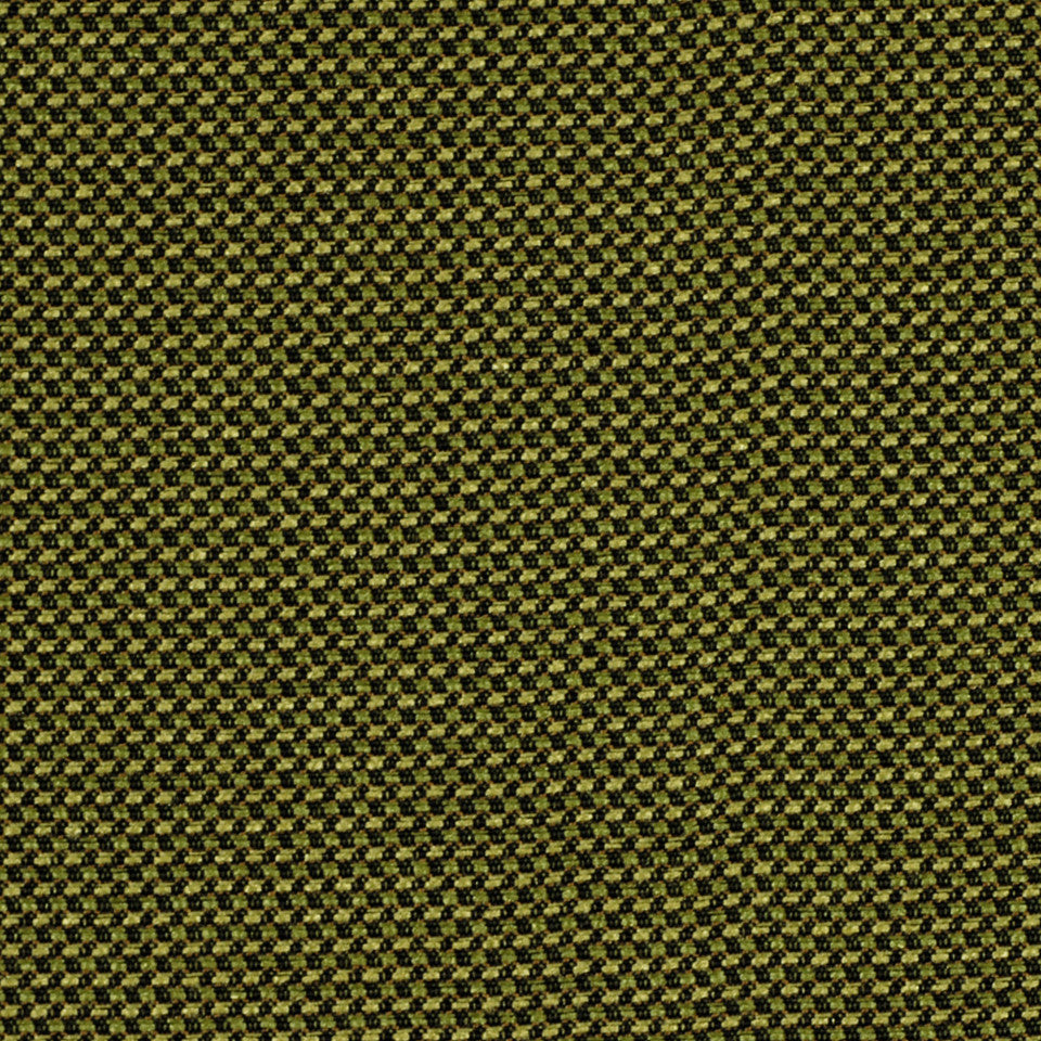 SOLID TEXTURES II Meadow Garden Fabric - Avocado