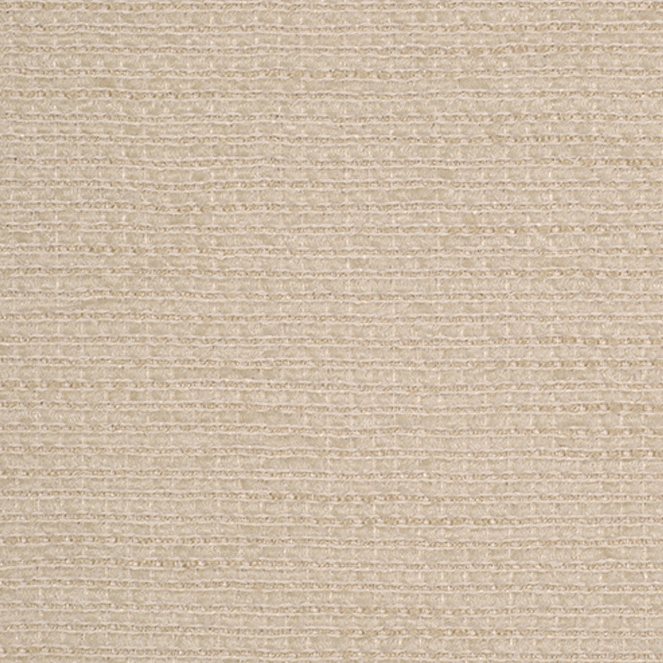 SOLID TEXTURES II Warm Sweater Fabric - Bone
