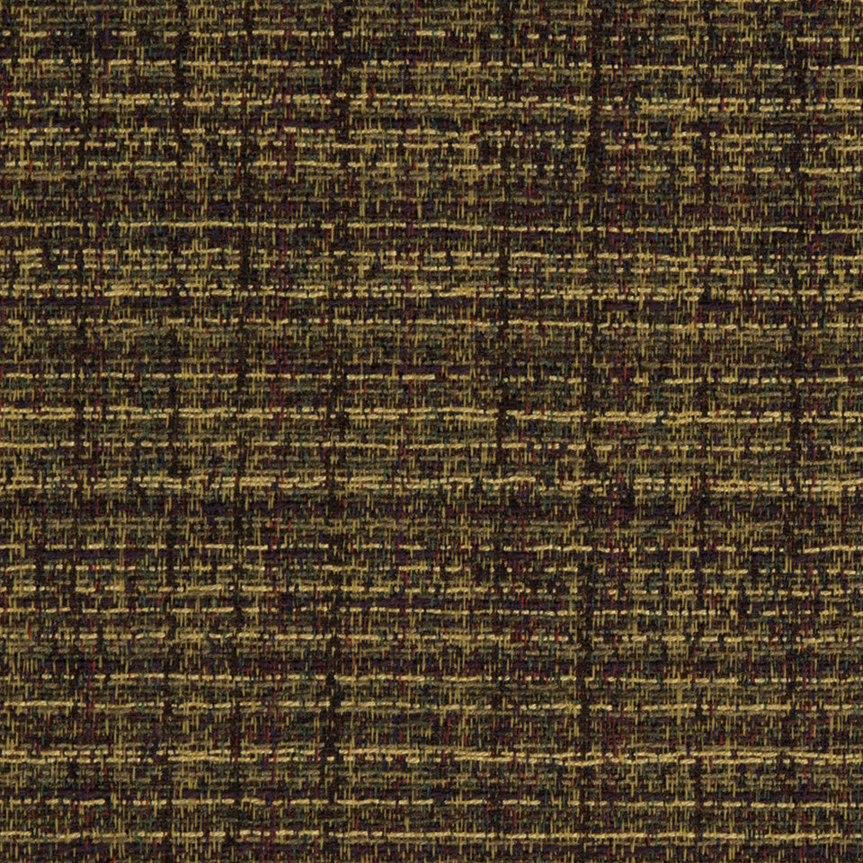 SOLID TEXTURES III Retro Move Fabric - Saddle