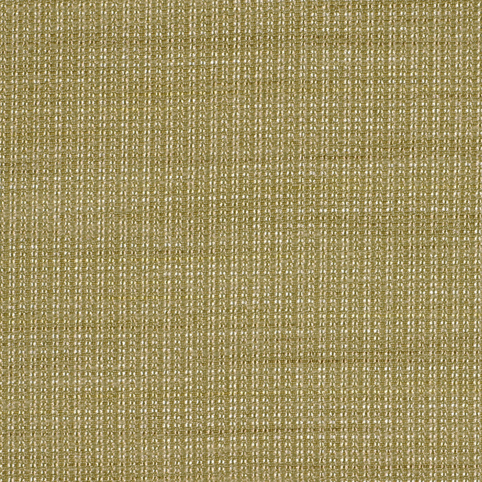 SOLID TEXTURES II Meah Fabric - Bone